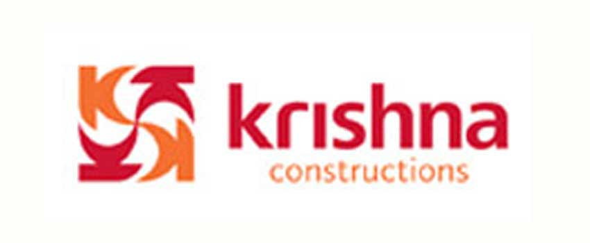 Grills and Gates Krishna Constructions