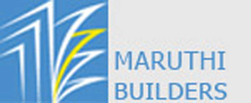 Grills and Gates MARUTHI BUILDERS