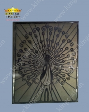 Laser Cutting | Grills and StaireCase India - www.kingcraft.in
