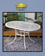 New Garden Furniture | Grills and StaireCase India - www.kingcraft.in