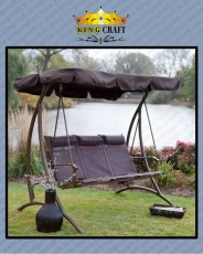 New Swing Design | Grills and StaireCase India - www.kingcraft.in