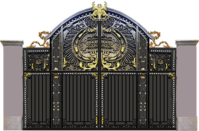 Gates And Grills India Chennai Staire Case Windows King Craft